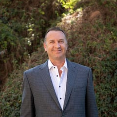 Larry Bammer