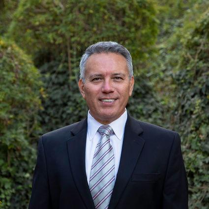 Roland Estrada