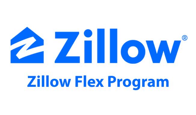 Zillow Flex Partner icon