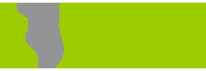 Ylopo Lead Generation icon