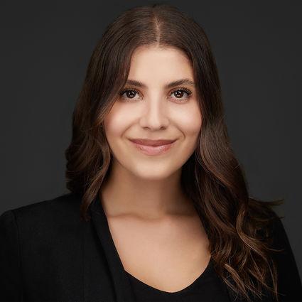 Karen Toubbeh