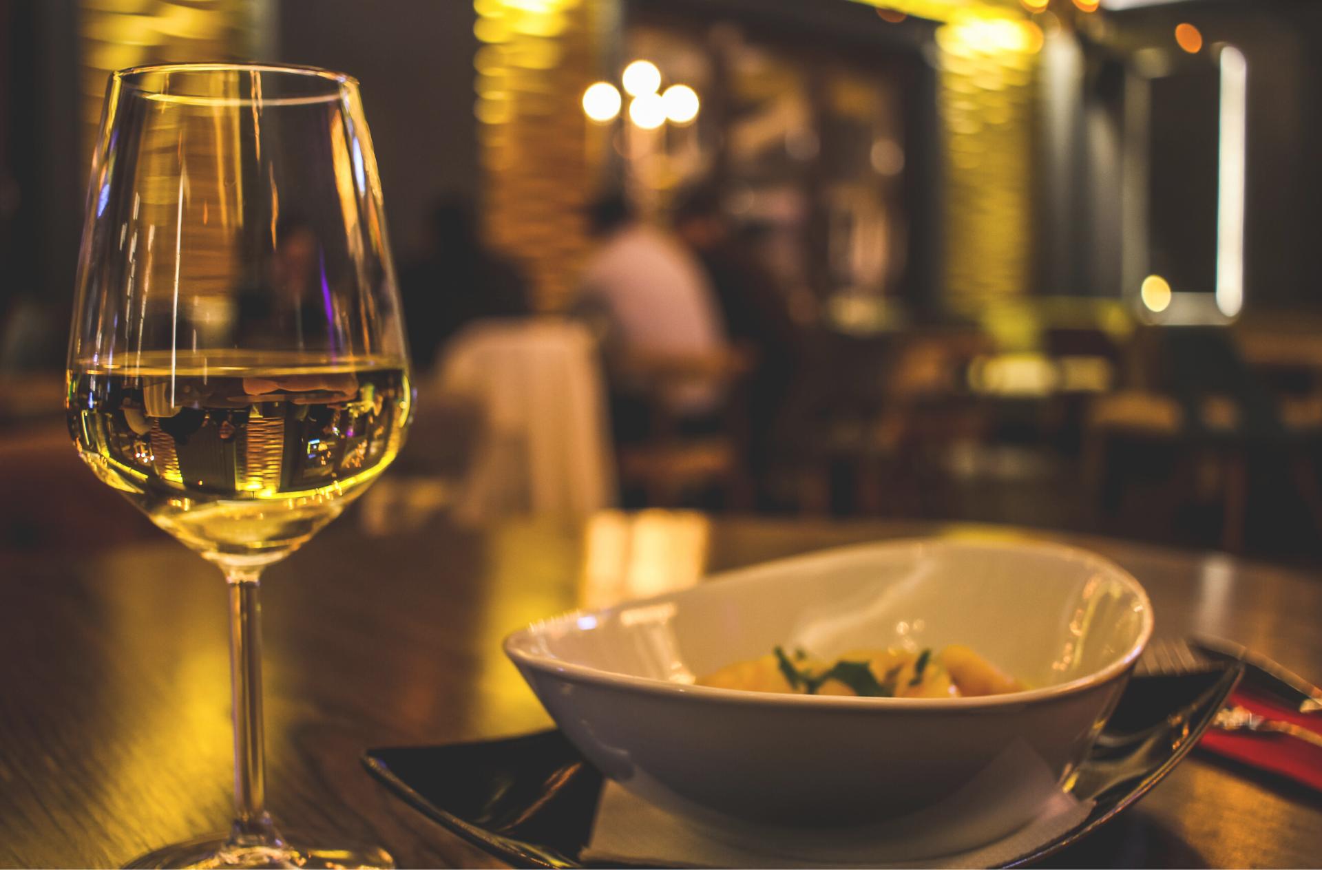 restaurants in pittsburgh