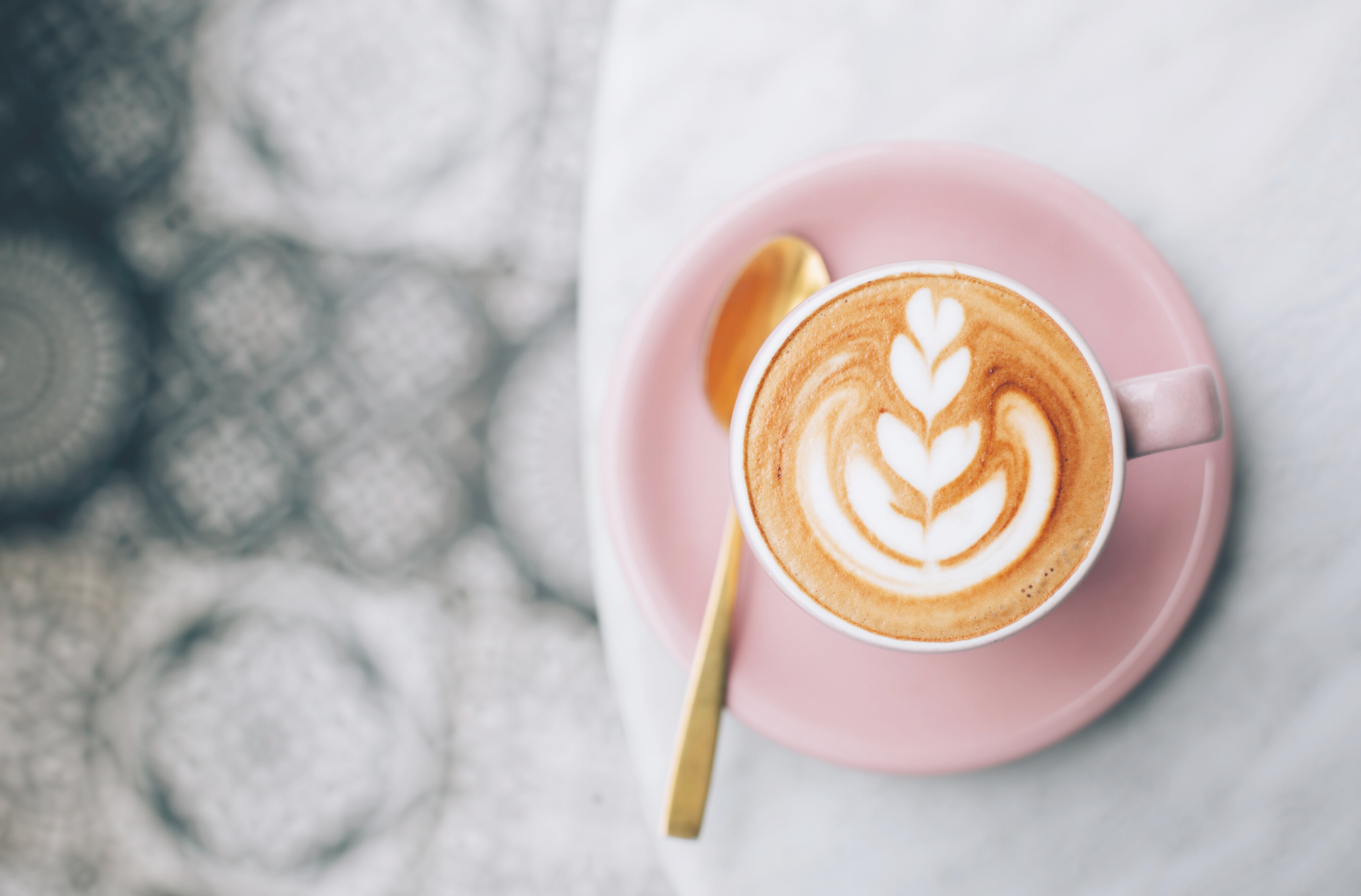 Best Coffee Shops in Pittsburgh