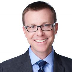 Tim Royster
