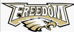 Freedom High School (Woodbridge)