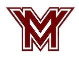 Mount Vernon High School (Alexandria)