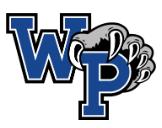 West Potomac High School (Wolverines)