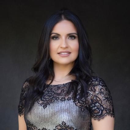 Laura De La Cruz