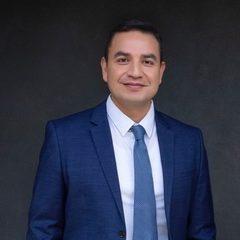 Marcos De La Cruz
