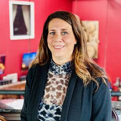 Michelle Casuccio