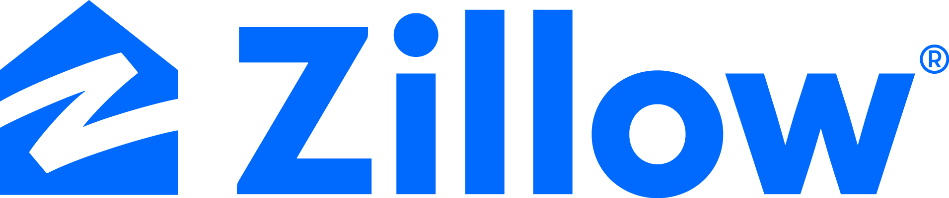 Zillow_Wordmark_Blue_RGB lrg