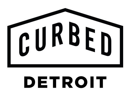 curbed-detroit2-512×388
