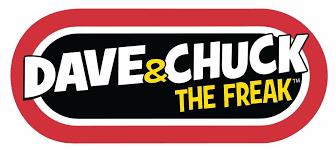 dave&chuck
