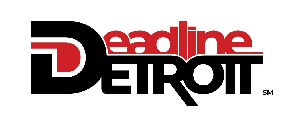 deadline-detroit-logo@2x