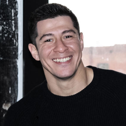 Alex Ayala