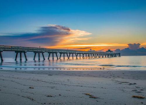 Deerfield Beach