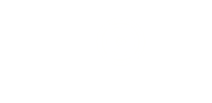 Home valuation logo