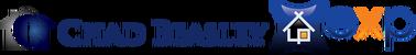 logo-update-2020
