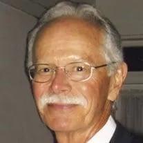 Larry Branch, Developer