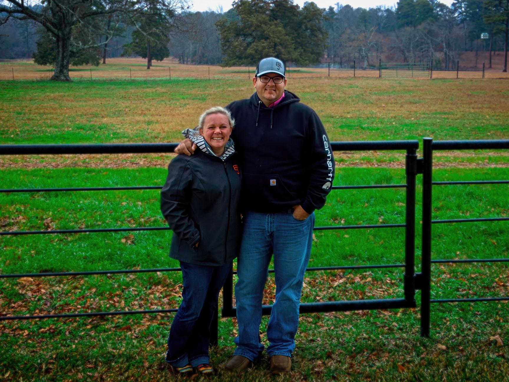 Utah ranchers moving to Texas
