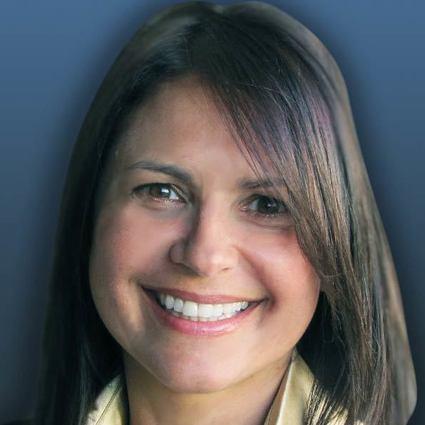 Andréa Horta