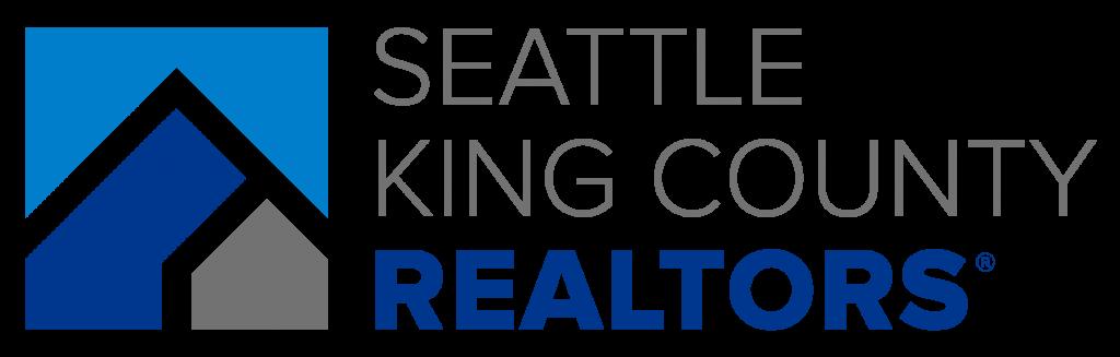 King County Association of REALTORS