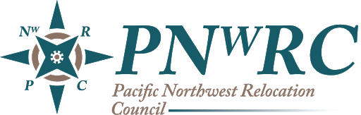 Pacific Northwest Relocation Council