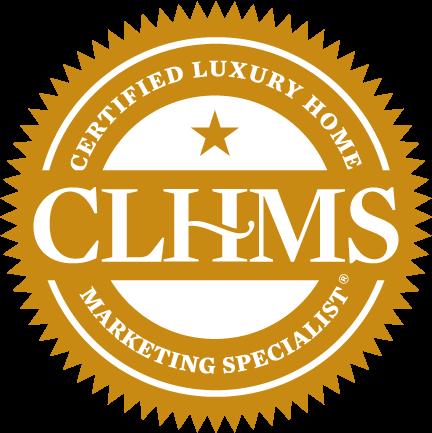 ILHM_CLHMS_Seal_RGB_Large_1187628351_8170