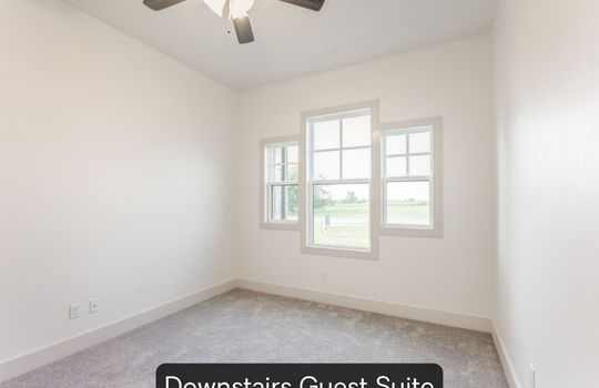 2400 NW 223rd Guest Suite 1.9g