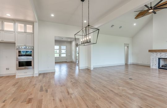 2400 nw 223rd st-31