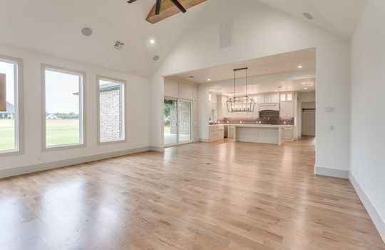 2400 nw 223rd st-37