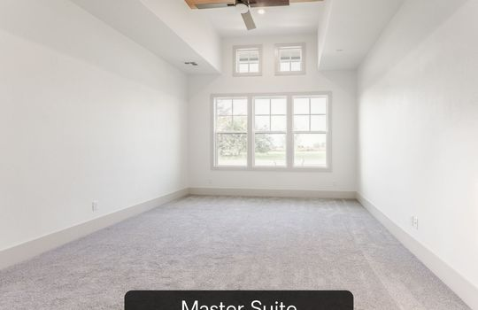 2400 nw 223rd st- master suite