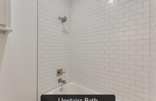 2400 nw 223rd st-upstr bath