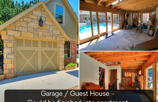 4300 RImridge – guest house mashup