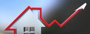 Real Estate Market Data - Edmond, Deer Creek, OKC, Yukon, Mustang