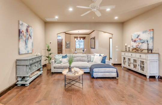 1509 NW 173rd-28