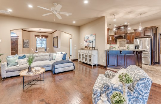 1509 NW 173rd-30