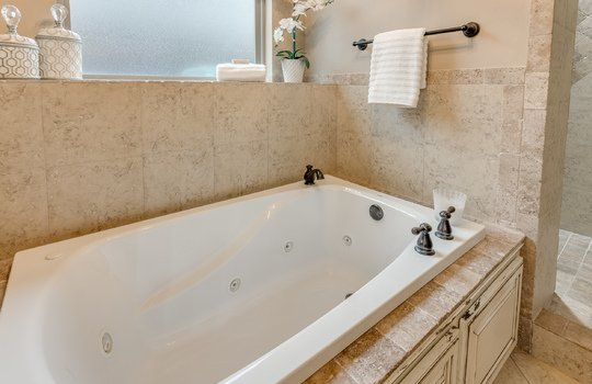 1509 NW 173rd-38