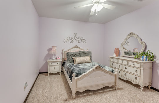 1509 NW 173rd-44