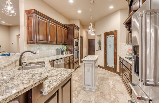 1509 NW 173rd-51