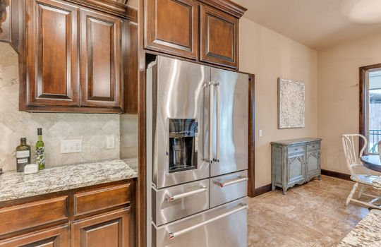 1509 NW 173rd-54