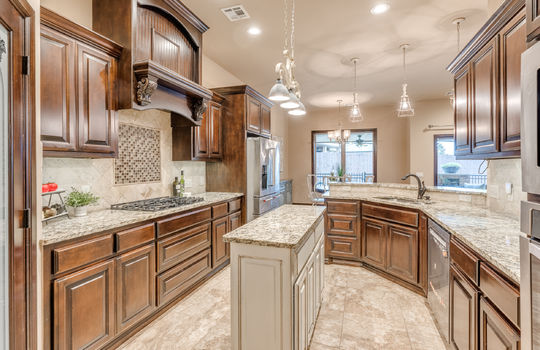1509 NW 173rd-56