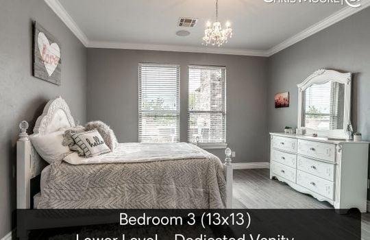 22057 White Pine Cir – Bed 3