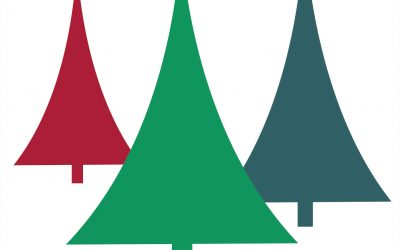 Festival of Trees – Western Youth Network