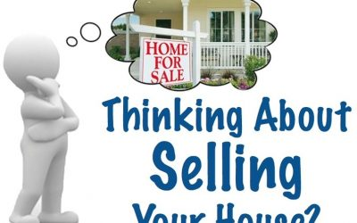 Realtor Vs FSBO – Selling Your Home, Data Says…Hire An Realtor!