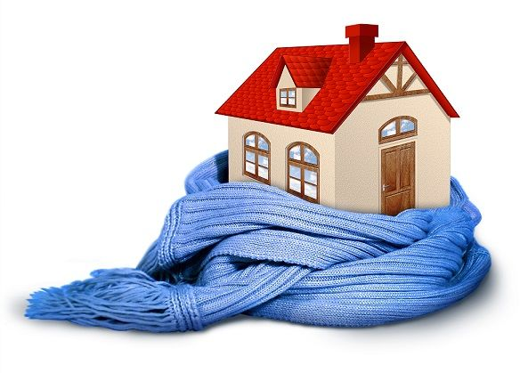 Great Tips on how to Winterize your Vacation Home