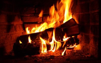 Is your Fireplace Safe?