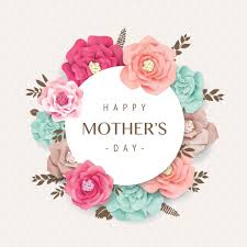 828 Real Estate May Newsletter, Happy Mother's Day!