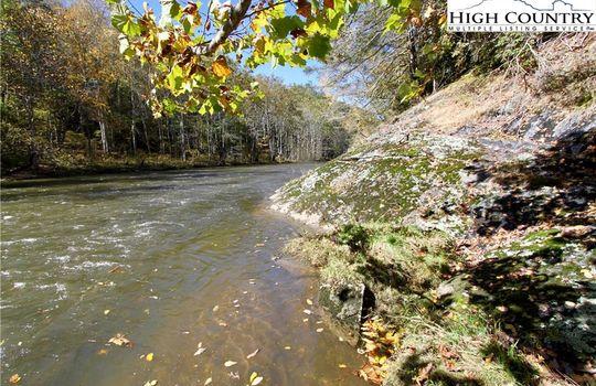 TBD Riverwood Trail, Boone, NC