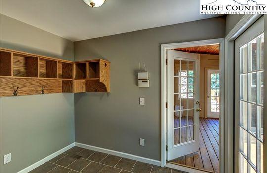 3676 NC Highway 194 - 828 Real Estate